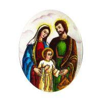 Halbfabrikat 201 Heilige Familie