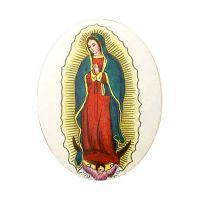 Halbfabrikat 233 Unsere Liebe Frau von Guadalupe