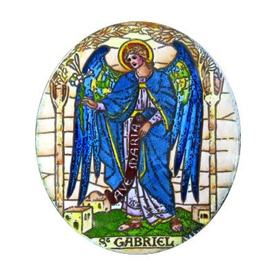 381-semi-Archangel-Gabriel